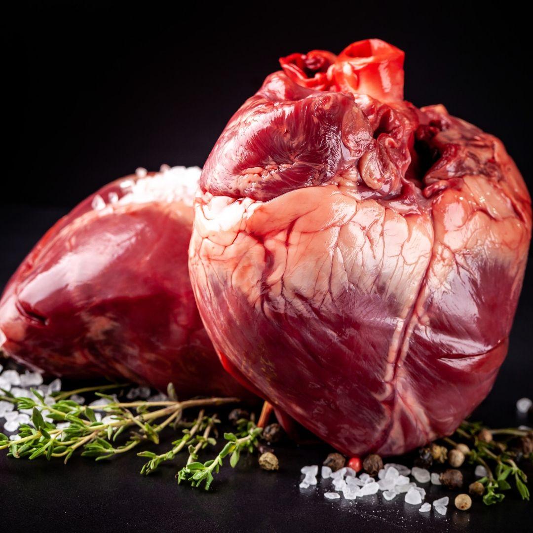 0001131-beef-heart-3-6-lbs.jpg