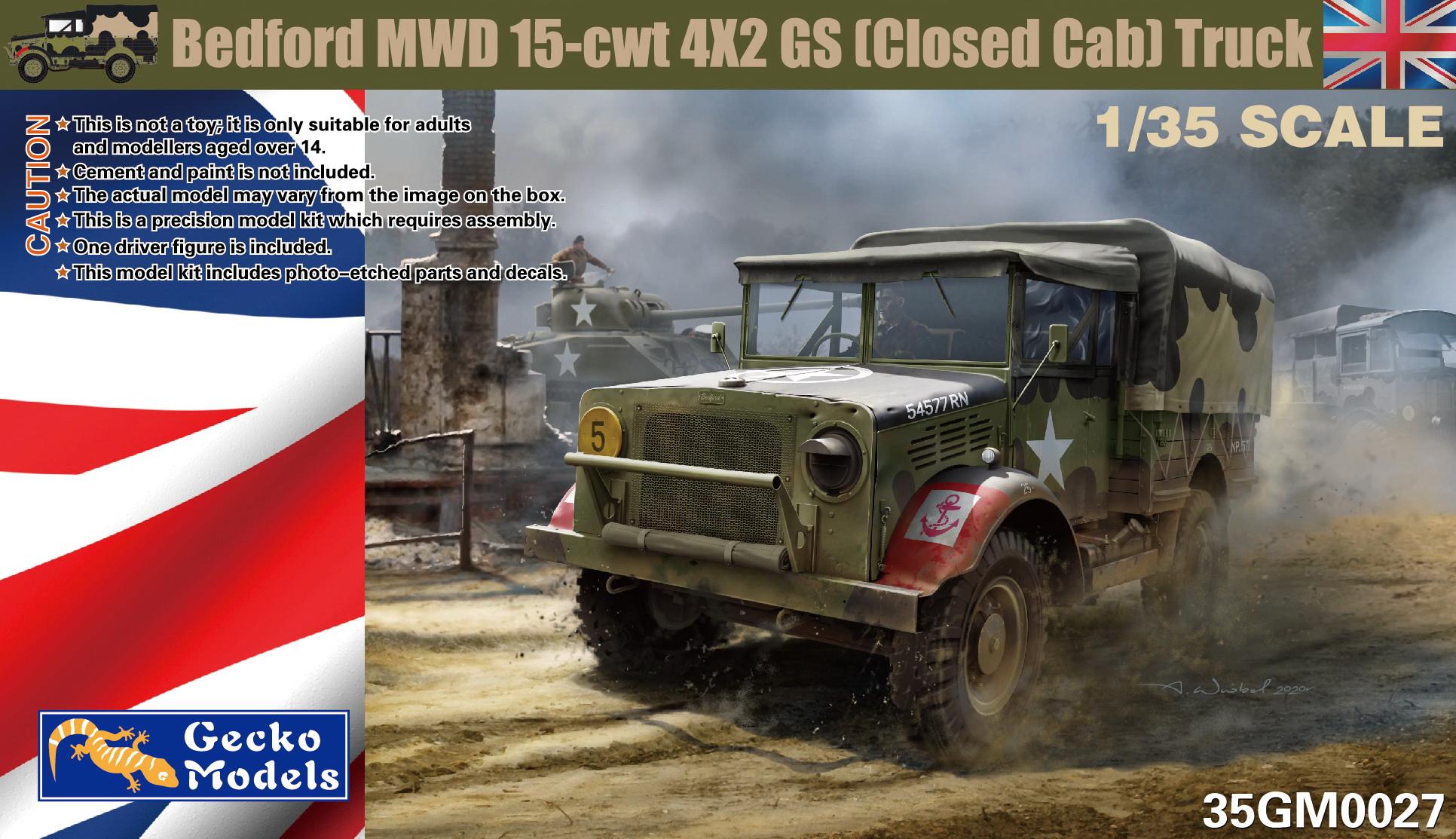 001 - Bedford MWD Late.jpg