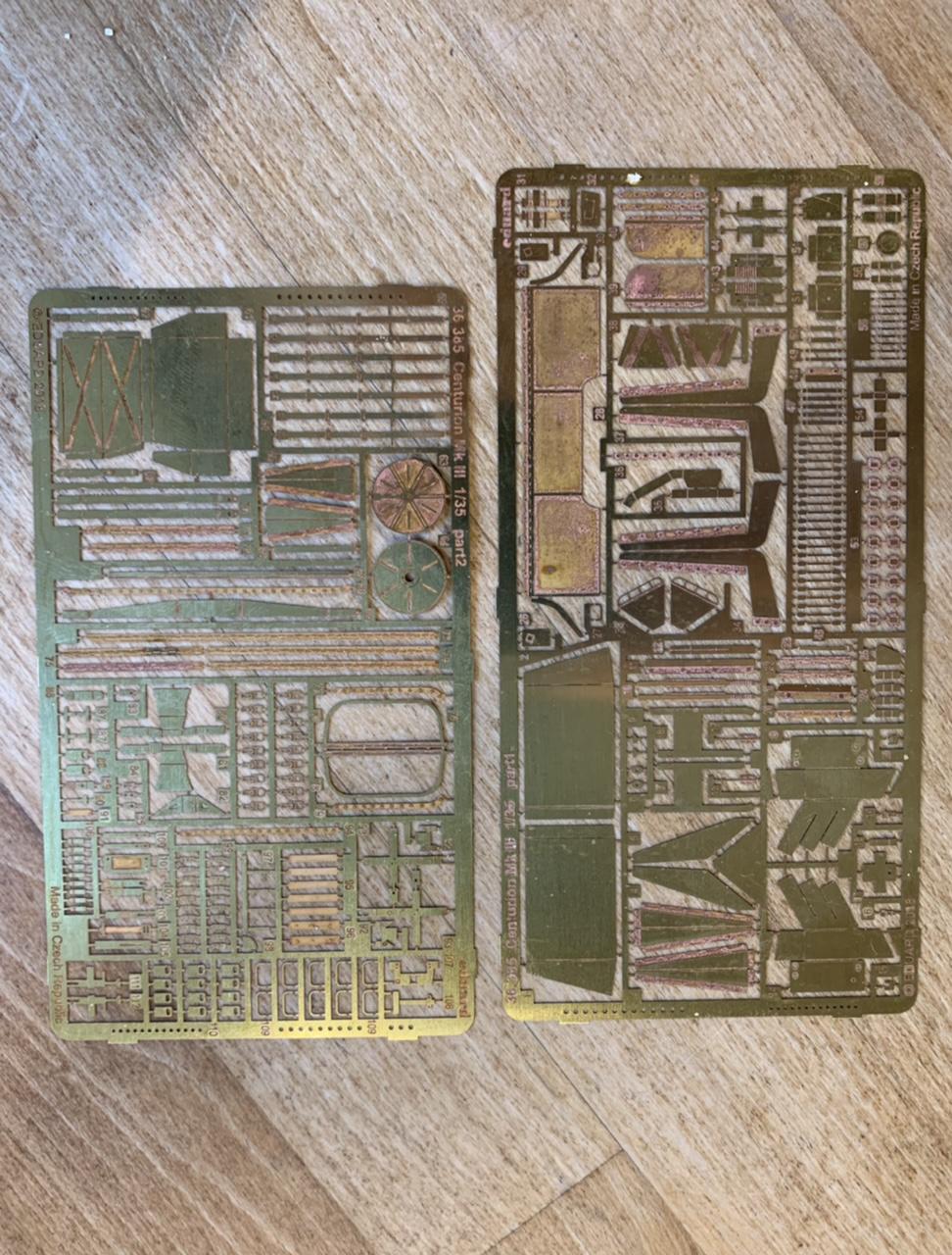 0695AB25-3379-4604-8C67-C0A7FDA09D98.jpeg