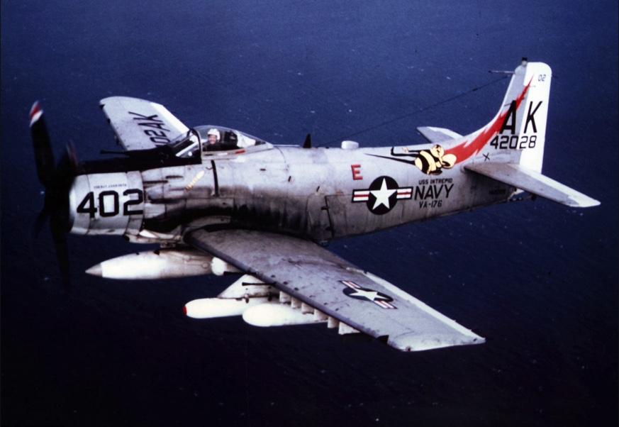 08FA4A9F-D5E1-487C-A3E5-4986DC66C3EF.jpeg