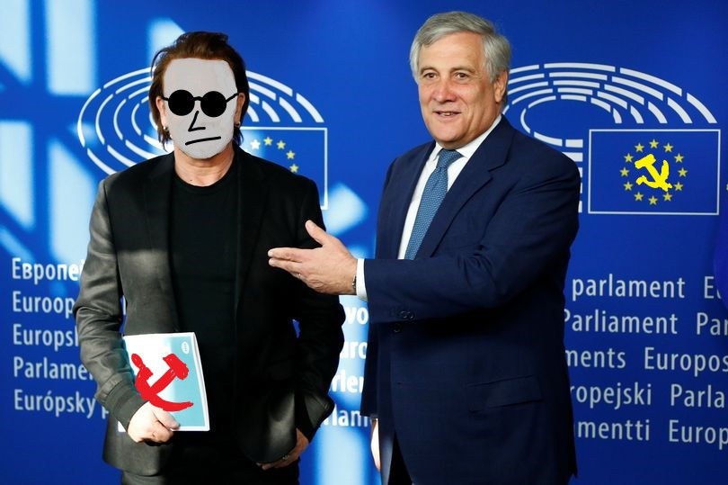 0_Bono-U2-singer-and-co-founder-of-the-One-campaign-meets-with-European-Parliament-President-A...jpg