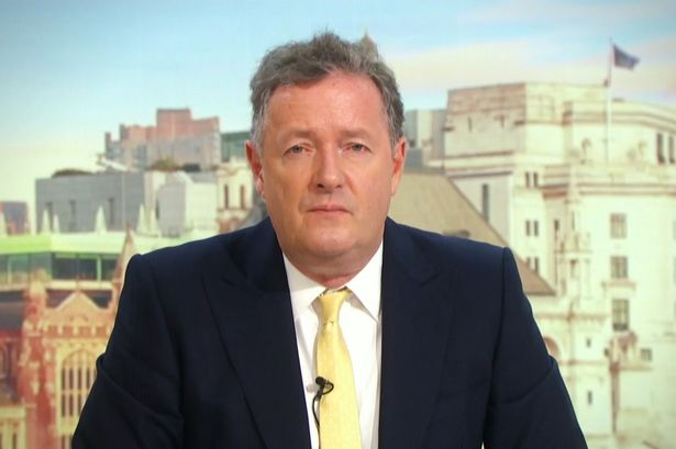 0_Piers-Morgan-confirms-he-is-returning-to-Good-Morning-Britain-on-Monday-to-ask-hard-questions.jpg