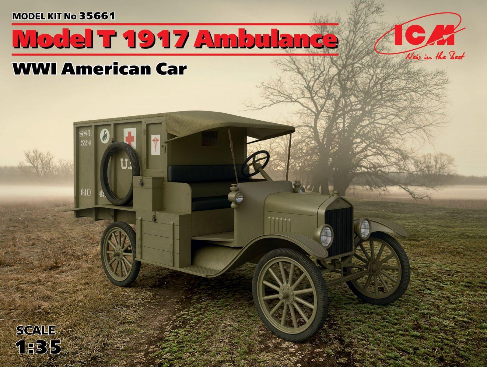 1-35-model-t-1917-ambulance-0.jpg.big.jpg