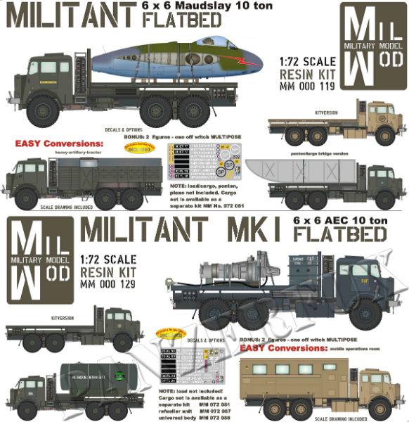 1-72-Militant-6x6-Maudslay-10-ton-Flatbed-MilMod-000119-MOD-000119_b_0.JPG