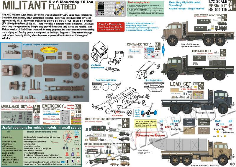 1-72-Militant-6x6-Maudslay-10-ton-Flatbed-MilMod-000119-MOD-000119_b_1.JPG