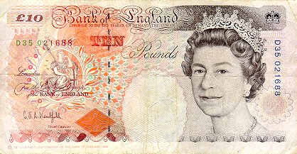 10-pound-note-series-e-1992-front1.jpg