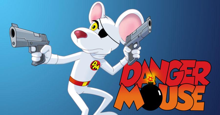 1016767-danger-mouse-readies-return-tv.jpg
