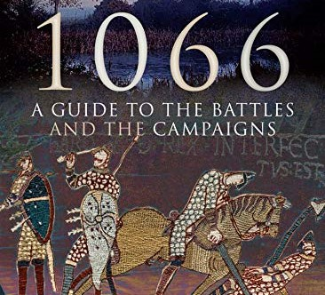 1066 v2.jpg