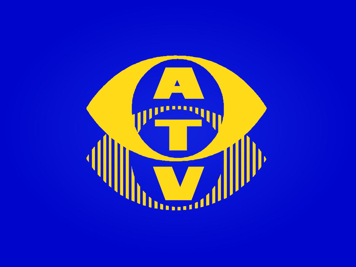 1200px-Associated_TeleVision.svg.png