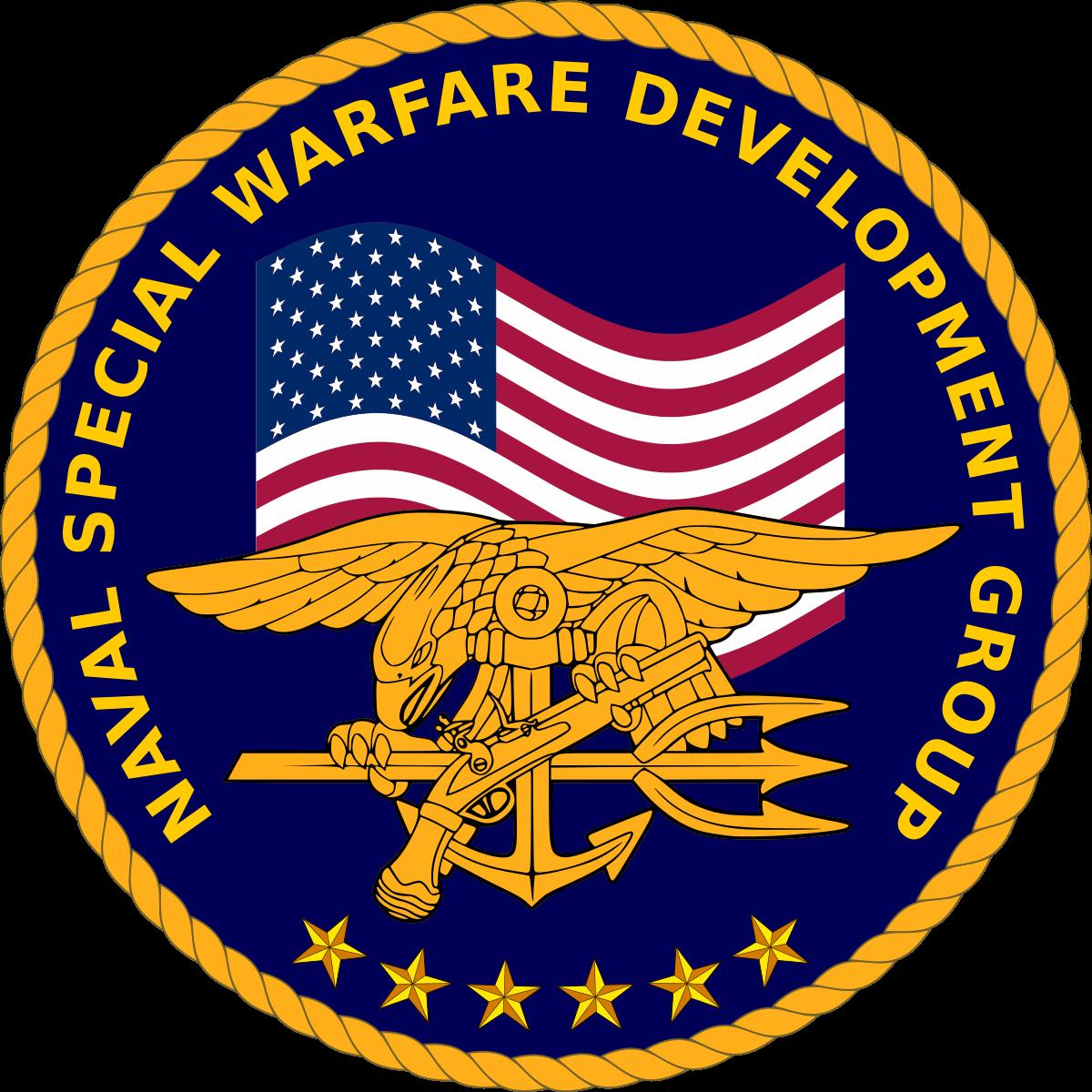1200px-Logo_Naval_Special_Warfare_Development_Group.svg.png