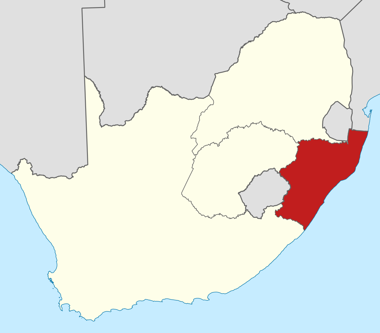 1280px-Map_of_the_provinces_of_South_Africa_1976-1994_with_Natal_highlighted.svg.png