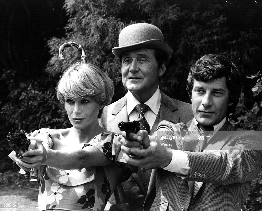 12th-july-1976-the-three-main-characters-in-the-television-series-the-picture-id3259189.jpg