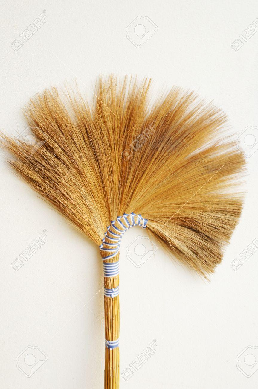 13801939-native-thai-grass-broom.jpg