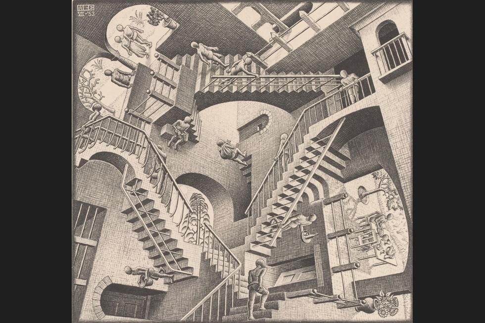 1457694_Escher_Relativity_1953.jpg