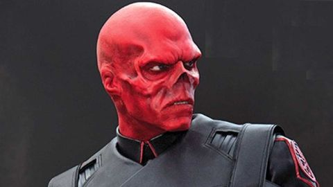 1467994501-captain-america-red-skull.jpg