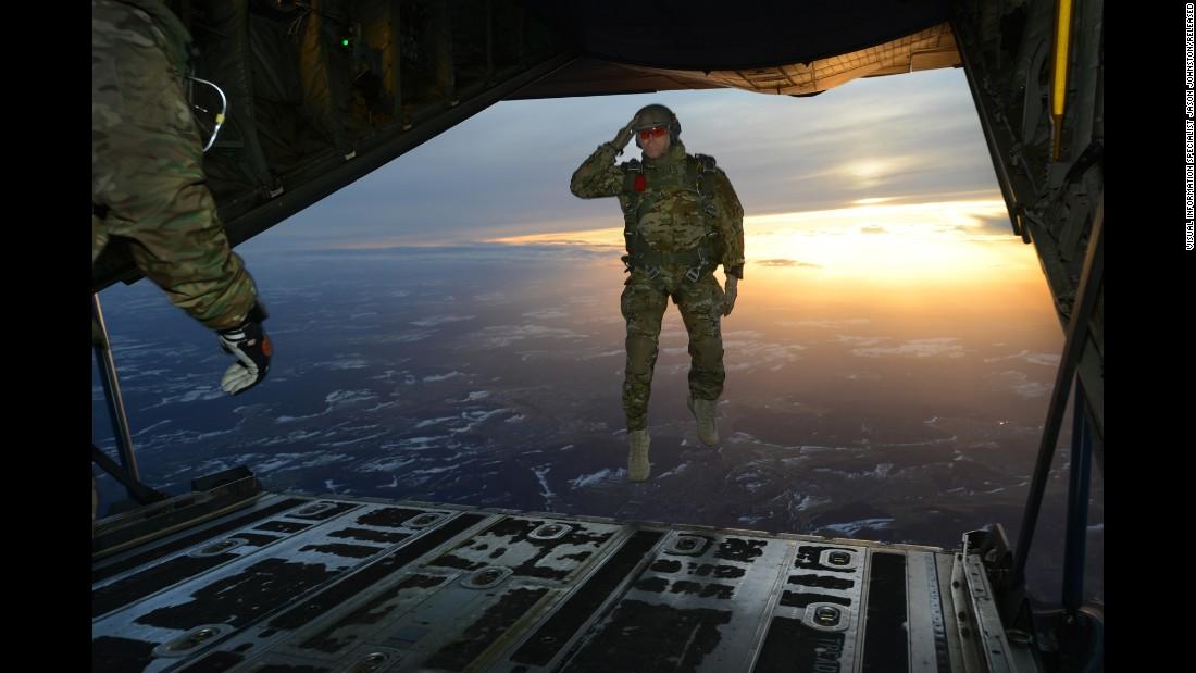 150227085745-06-parachutte-jump-022715-super-169.jpg