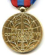 150px-Medaille_Commemorative_Francaise_REVERS.jpg