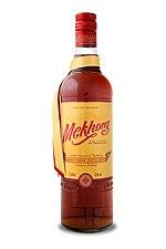 150px-Mekhong_bottle.jpg