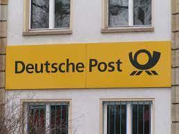 File:Deutsche Post AG Logo.jpg - Wikimedia Commons