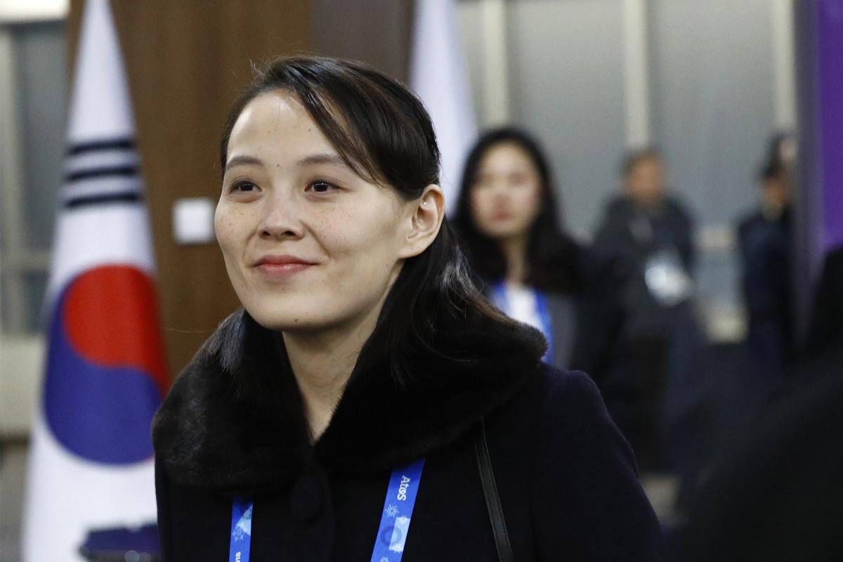 180426-kim-jong-un-sister-summit-feature.jpg