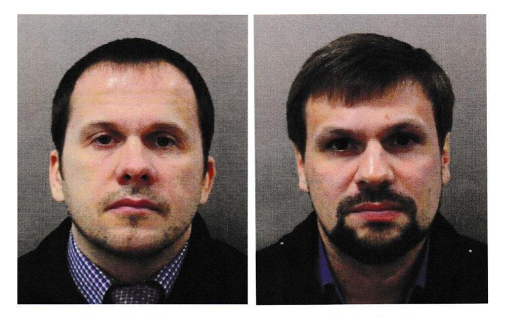 180905-skripal-suspects-mc-1128_7f9709254e1d926fcb3c034db6b95721.jpeg