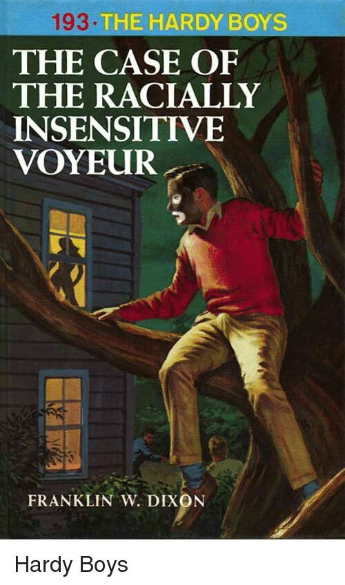 193-the-hardy-boys-the-case-of-the-racially-insensitive-35369055.png