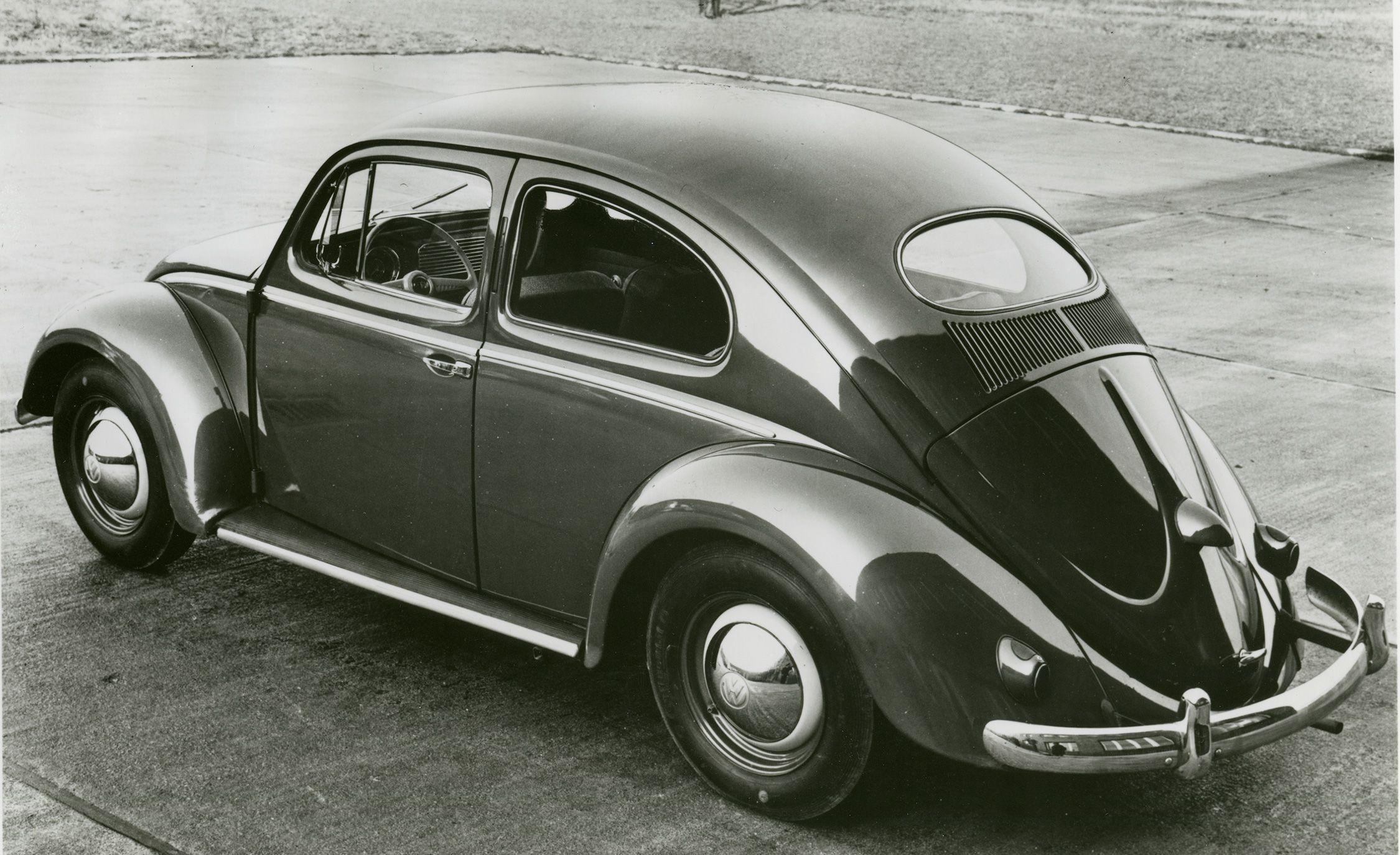 1954-VW-Beetle.jpg