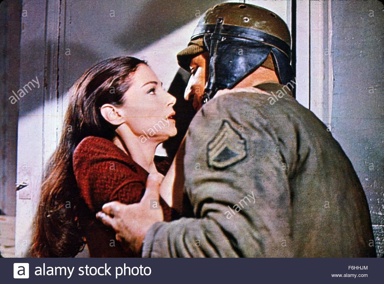 1965-film-title-battle-of-the-bulge-director-ken-annakin-studio-warner-F6HHJM.jpg