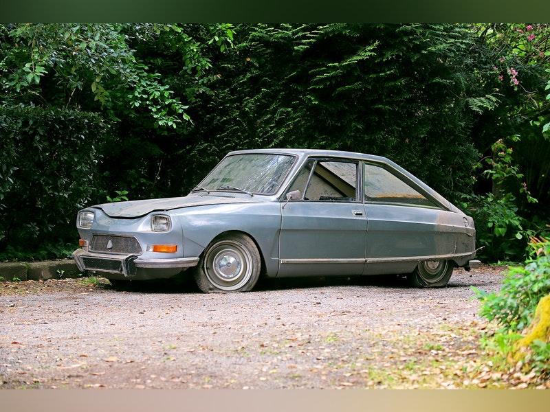 1969-citroen-m35-60b8a995d358e.jpg