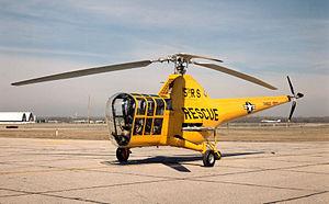 19EF1F73-E820-422E-9B87-18B35DD8144C.jpeg