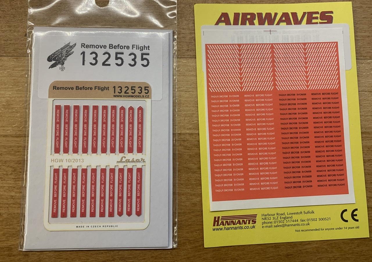1B577345-CC6A-4A52-AC1F-910D650A3745.jpeg
