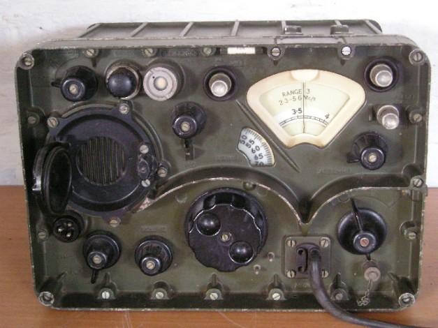 1C5070A2-82D0-4B67-89AF-B5D23C569956.jpeg