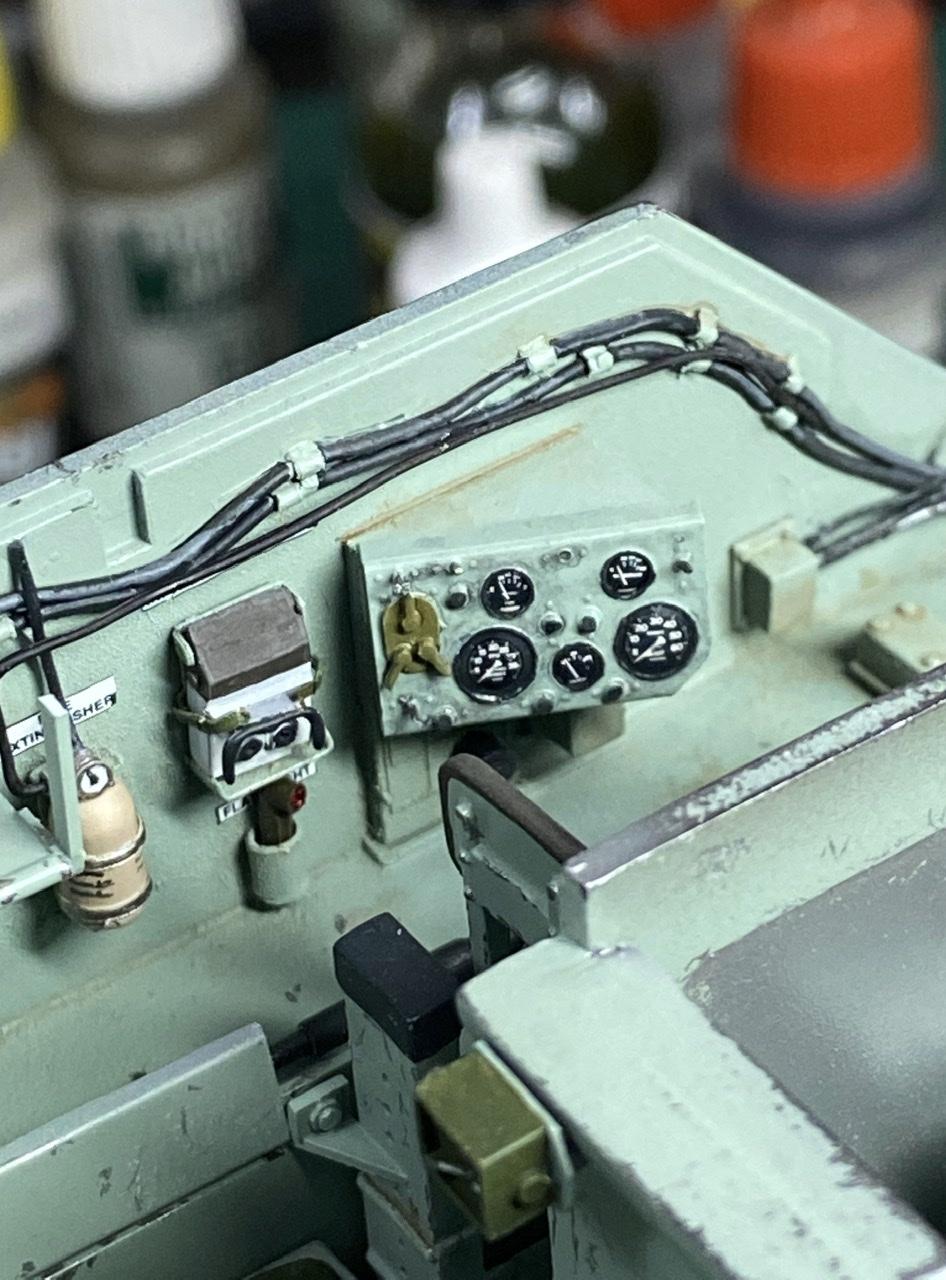 1C9BC766-4F29-44C8-8AFB-EF12D9C2F5EB.jpeg