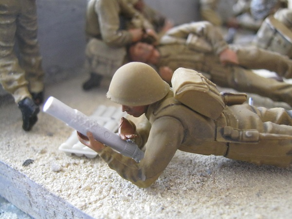 2 inch mortar.jpg