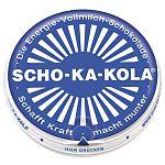 2014_Scho-Ka-Kola_Vollmilch_tin.jpg