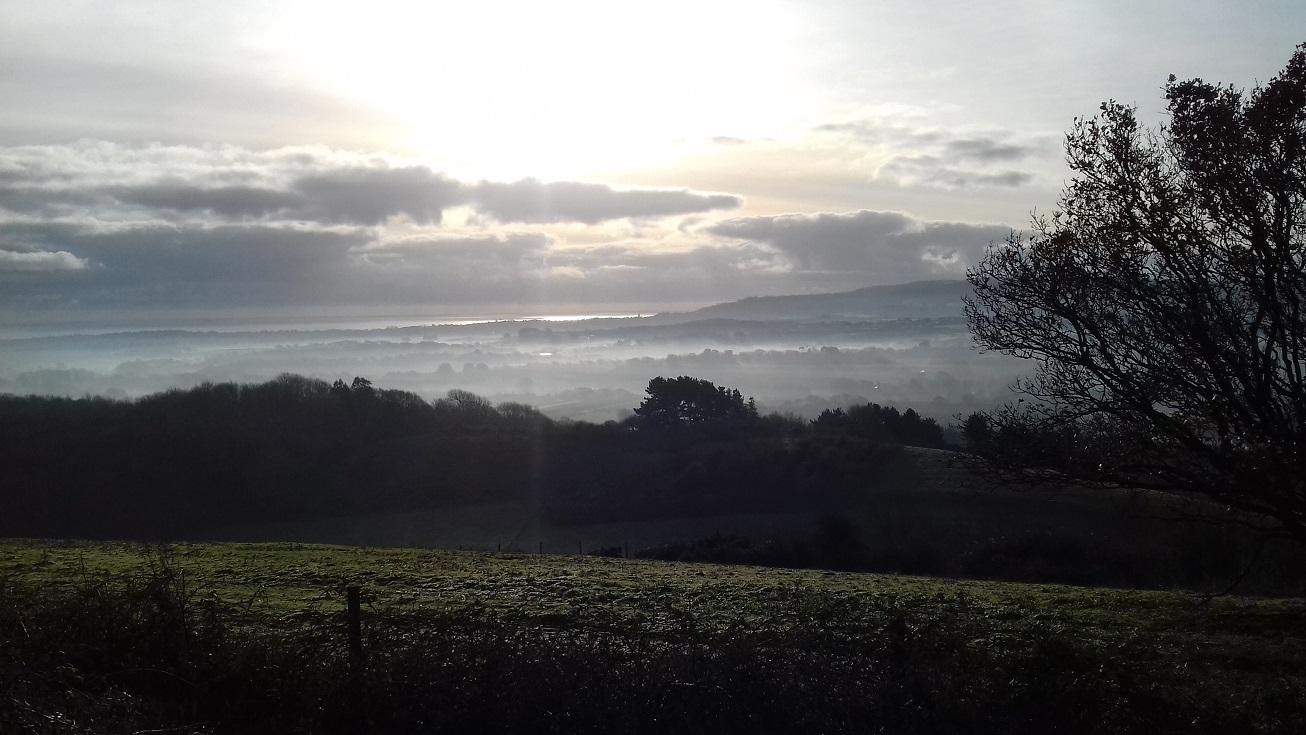 2019 Arreton mist 4 Dec 5 resized.jpg