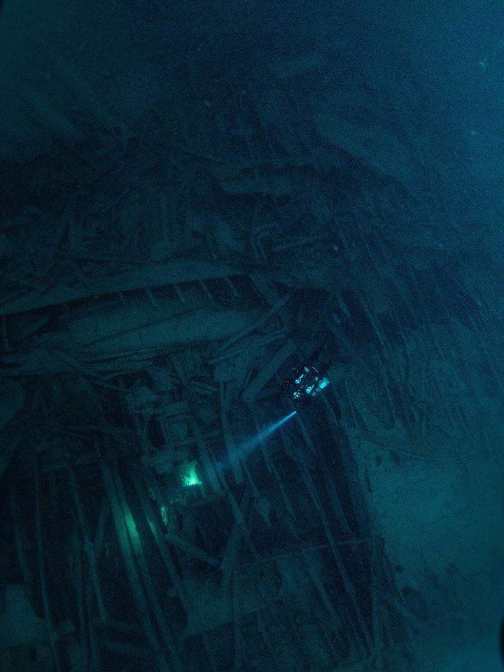 201907-Malin-SS Devonian-22.jpg