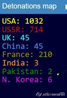 2020-07-27_11-09_Deaths registered weekly in.jpg