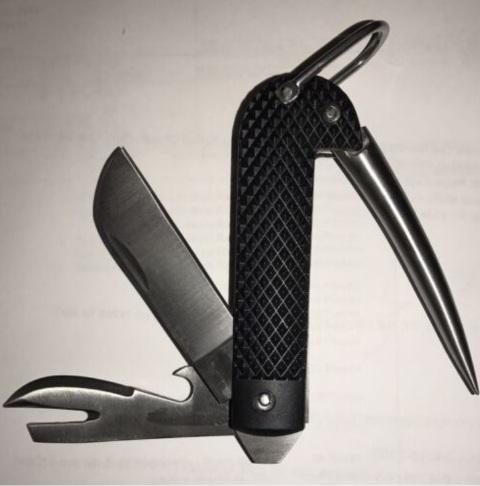 2020 Jack Knife WL.jpg