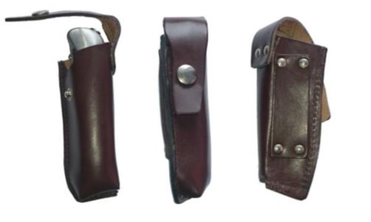 2020 Knife Holder.jpg