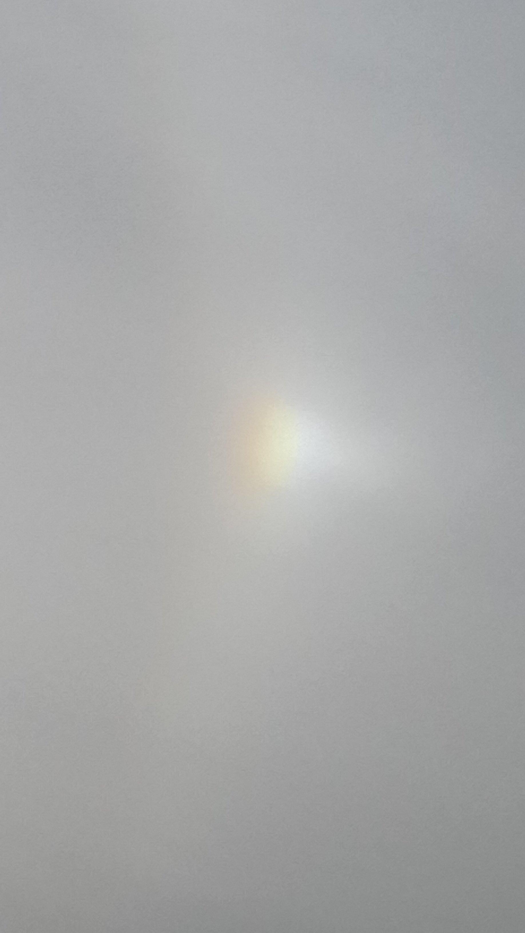 2020 Sundog 2 May 21.jpg
