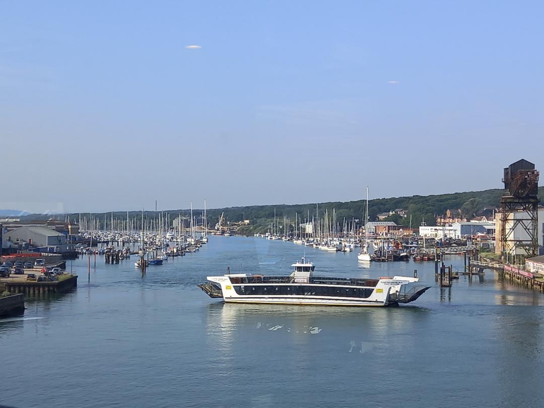 2021 Floating Bridge July 22.jpg
