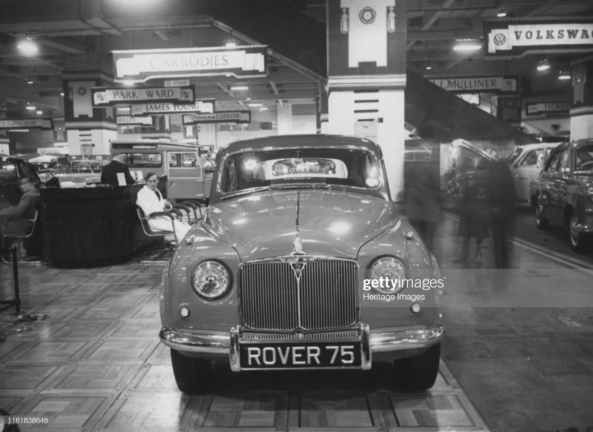 2021 Rover 75.jpg