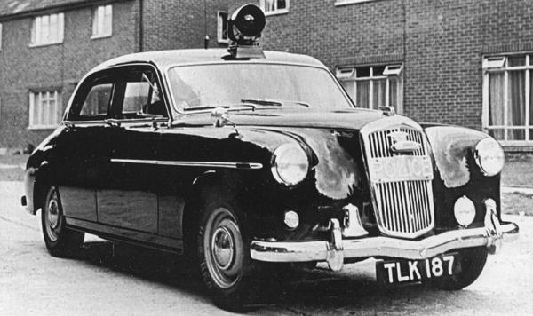 2021 Wolseley Police Car.jpg