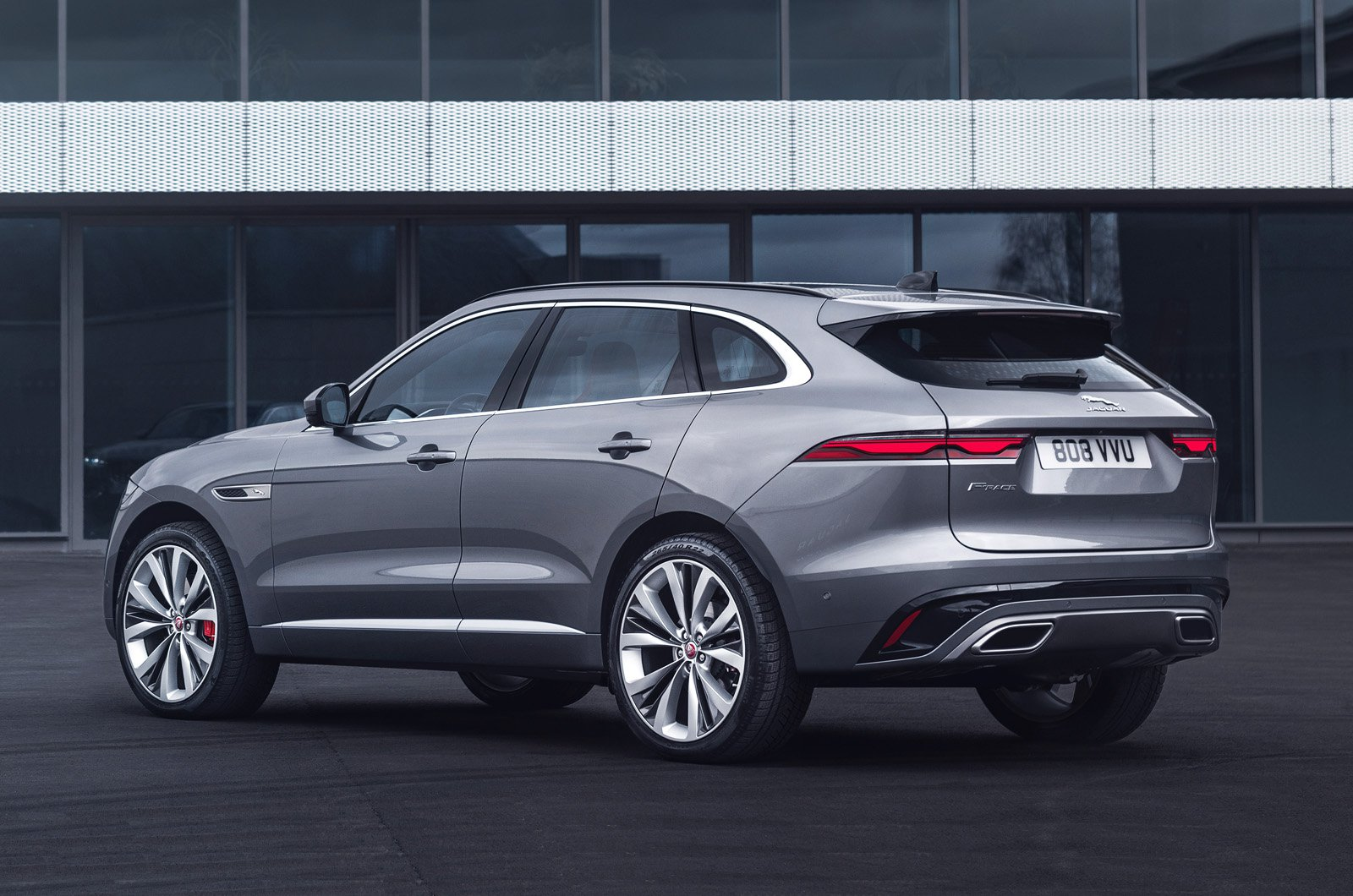 2021_jaguar_f-pace_rear_static.jpg