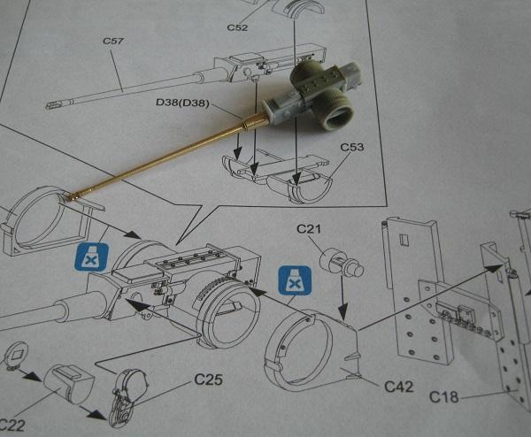 20mm gun start.jpg
