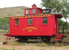 220px-DRG_bobber_caboose_at_CRM.jpg