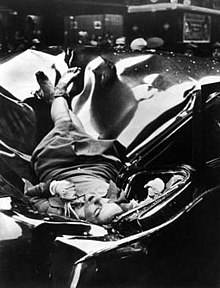 220px-Evelyn_McHale.jpg