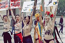 220px-Femen_à_Paris_4.jpg