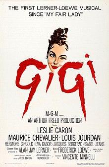 220px-Gigi_(1958_poster).jpg